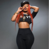 K. Michelle: Trailer for New Webisode Series