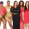 TV One to Launch New Reality Show: R&B Divas