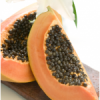 Your Dry Skin Will Love Papaya!