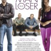 "Tika Sumpter in ""My Man Is A Loser"" [TRAILER]"