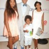 The Place to Be: Russell Simmons' Art for Life 2014 in the Hamptons