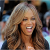 Tyra Banks Announces Launch of Self-Titled Cosmetics Line