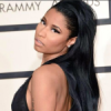 2015 Grammy Awards Red Carpet Fashion Trend: Beauties in Black