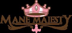 Mane Majesty