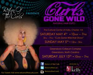 Curls gone wild_web ad_both2b