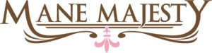 mane-majesty-logo-(just-text)