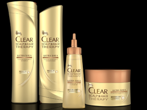 clear-scalp-hair-therapy-shea