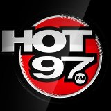 HotStyle Blog on Hot97.com