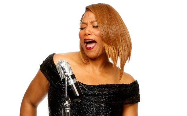 Queen Latifah To Host American Black Film Festival