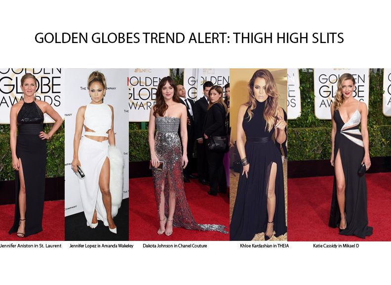 goldenglobes-thigh-hi-splits